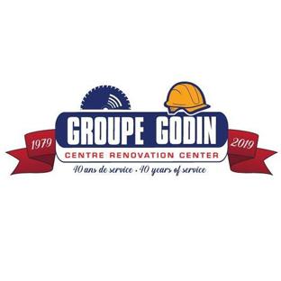 GROUPE GODIN