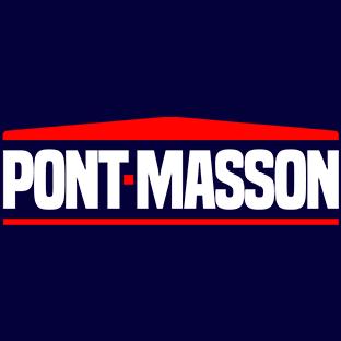 PONT MASSON