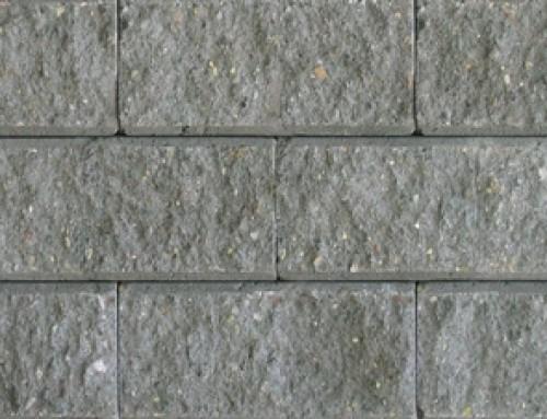 Charcoal (Split)