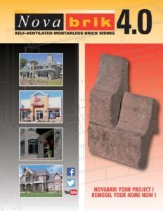 Brochure Novabrik